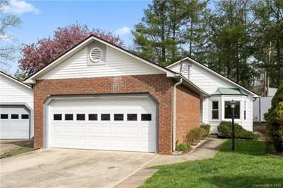 229 Hampton Court UNIT 46, Hendersonville, NC 28791 - MLS#: 3494609