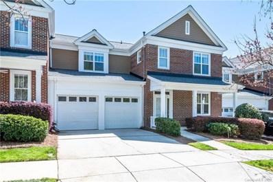 19510 Crosstrees Lane UNIT 67, Cornelius, NC 28031 - MLS#: 3494612