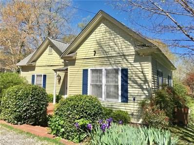 420 Bonview Avenue, Lincolnton, NC 28092 - MLS#: 3494676