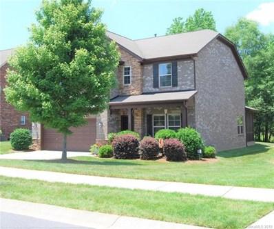 3523 Savannah Hills Drive, Matthews, NC 28105 - MLS#: 3494755
