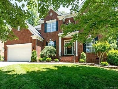 17011 Winged Oak Way, Davidson, NC 28036 - MLS#: 3494825
