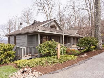 135 Clubhouse Drive UNIT 5-A, Burnsville, NC 28714 - MLS#: 3494848