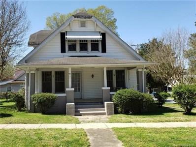 411 5th Street, Spencer, NC 28159 - MLS#: 3494885
