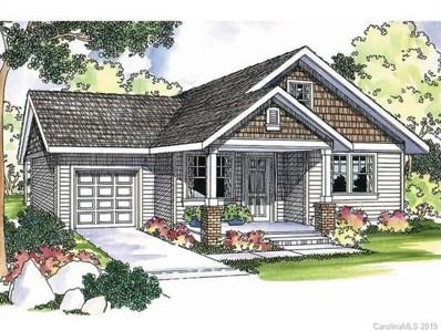4 Vedder Way, Swannanoa, NC 28778 - MLS#: 3494929