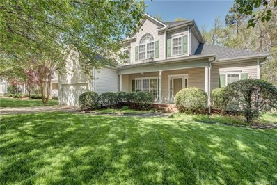 11722 Crossroads Place, Concord, NC 28025 - MLS#: 3494935