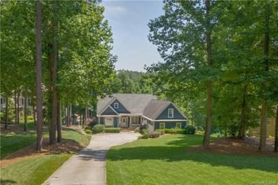 9040 Fair Oak Drive, Sherrills Ford, NC 28673 - MLS#: 3494944