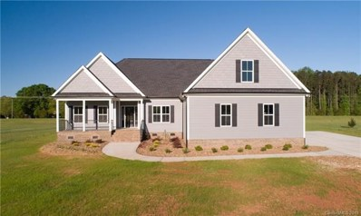 369 Iron Club Drive, York, SC 29745 - MLS#: 3494967