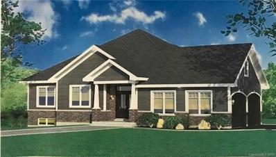 10 Vedder Way, Swannanoa, NC 28778 - MLS#: 3494978