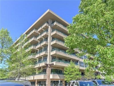 21 Battery Park Avenue UNIT 304, Asheville, NC 28801 - MLS#: 3494993