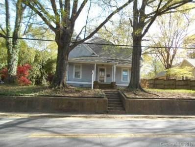 382 Kerr Street NW, Concord, NC 28025 - MLS#: 3495055