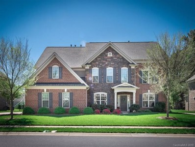 9916 Woodland Watch Court, Charlotte, NC 28277 - MLS#: 3495133