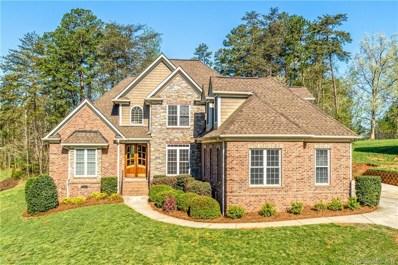 109 Orchard Farm Lane, Mooresville, NC 28117 - MLS#: 3495146