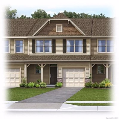 13405 Savannah Club Drive UNIT Lot 93, Charlotte, NC 28273 - #: 3495169