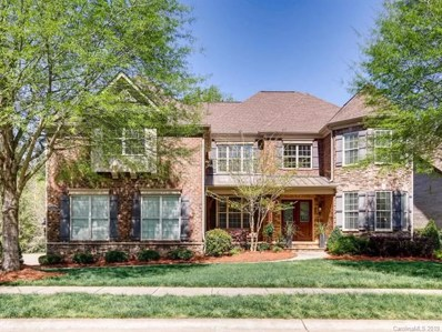 4338 Greenbriar Hills Plantation Road, Charlotte, NC 28277 - MLS#: 3495194