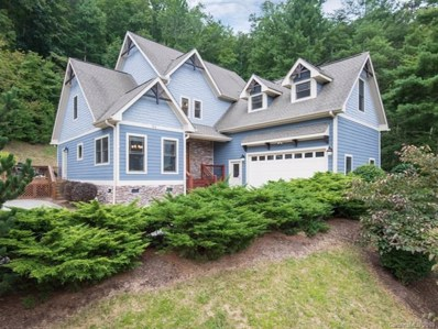 64 Village Pointe Lane, Asheville, NC 28803 - MLS#: 3495198