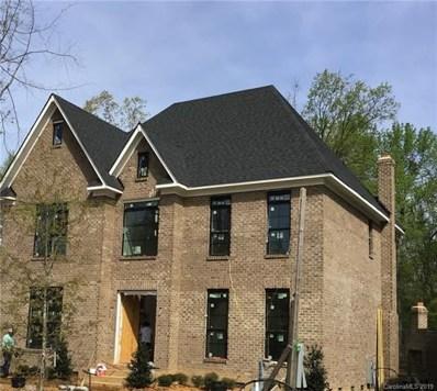 7100 Alexander Crest Lane, Charlotte, NC 28270 - MLS#: 3495202