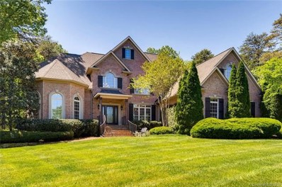 428 Langston Place Drive, Fort Mill, SC 29708 - #: 3495232