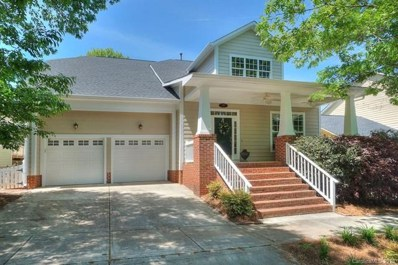 207 Fairview Lane, Davidson, NC 28036 - MLS#: 3495311