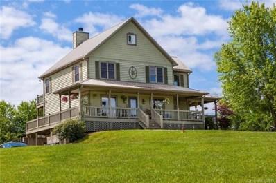 113 Belle Vernon Lane, Mills River, NC 28759 - MLS#: 3495442