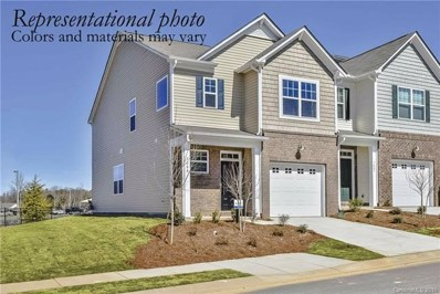 105 Tigris Trail UNIT 1088, Fort Mill, SC 29715 - MLS#: 3495507
