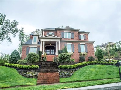 9965 Clarkes View Place, Concord, NC 28027 - MLS#: 3495531