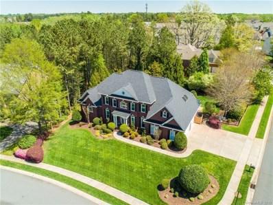 12006 Bridgeview Lane, Charlotte, NC 28277 - MLS#: 3495535
