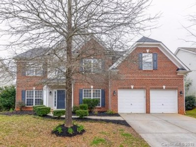 10143 Barrands Lane, Charlotte, NC 28278 - MLS#: 3495598