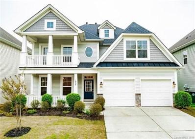 1030 Fleming Lane, Matthews, NC 28104 - MLS#: 3495648