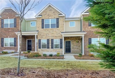 6421 Prosperity Church Road UNIT 2201, Charlotte, NC 28269 - MLS#: 3495755