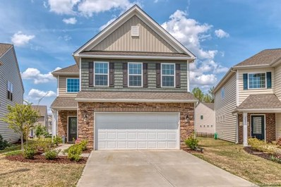 2017 Ice Lake Court, Fort Mill, SC 29715 - MLS#: 3495774