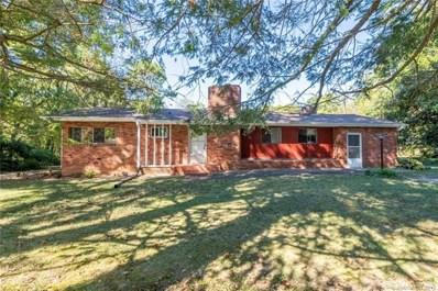 294 Old Haw Creek Road, Asheville, NC 28805 - MLS#: 3495785