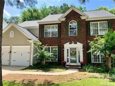 15836 Gathering Oaks Drive, Huntersville, NC 28078 - MLS#: 3495863