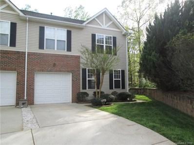 10771 Essex Hall Drive, Charlotte, NC 28277 - MLS#: 3495982