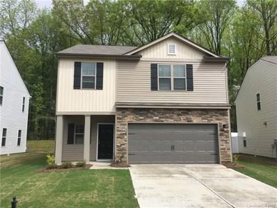 1126 Rankin Oaks Street UNIT 18, Charlotte, NC 28213 - MLS#: 3496031