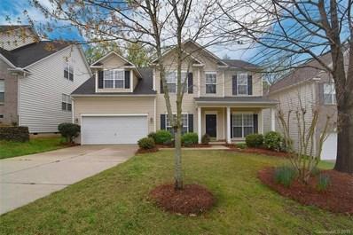 2210 Baggins Lane, Charlotte, NC 28269 - MLS#: 3496112