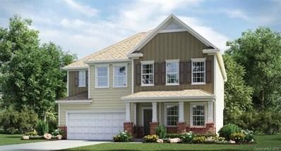 17413 Caddy Court UNIT 59, Charlotte, NC 28278 - MLS#: 3496133