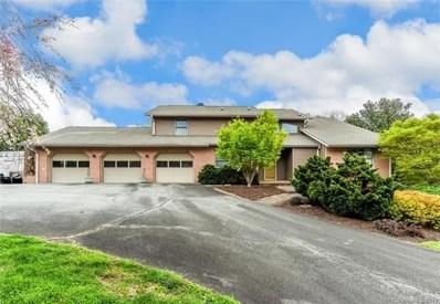 74 Beechwood Drive, Horse Shoe, NC 28742 - MLS#: 3496141