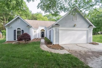 9101 Orchard Lane, Charlotte, NC 28210 - MLS#: 3496187