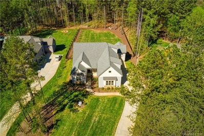 310 McCrary Road, Mooresville, NC 28117 - #: 3496200