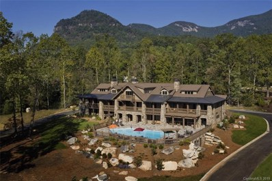 121 Firefly Cove UNIT 102, Lake Lure, NC 28746 - MLS#: 3496219