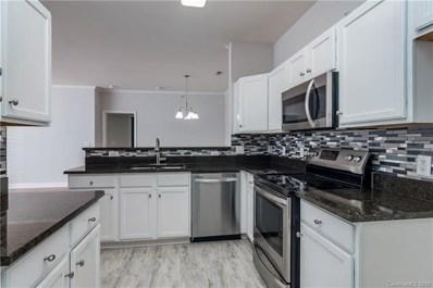 16250 Redstone Mountain Lane, Charlotte, NC 28277 - MLS#: 3496226