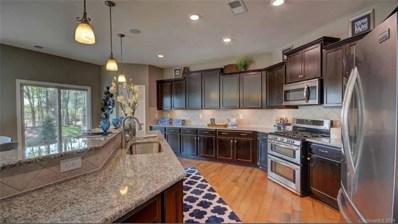 15114 Oleander Drive UNIT 25, Charlotte, NC 28278 - MLS#: 3496260