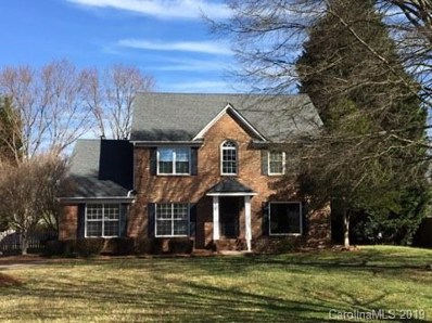 9432 Magnolia Estates Drive, Cornelius, NC 28031 - MLS#: 3496271