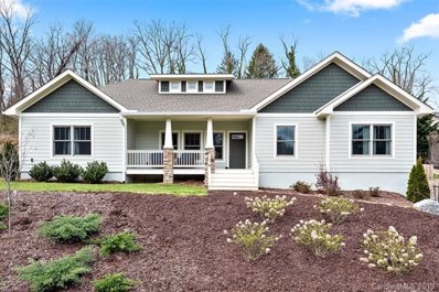 28 Gibson Road, Asheville, NC 28804 - MLS#: 3496300