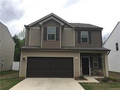 1143 Rankin Oaks Street UNIT 25, Charlotte, NC 28213 - MLS#: 3496320