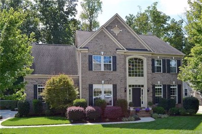 4103 Amber Leigh Way Drive, Charlotte, NC 28269 - MLS#: 3496345