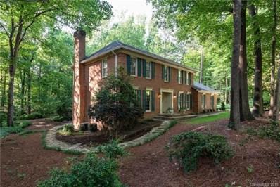 15127 Wyndham Oaks Drive, Charlotte, NC 28277 - MLS#: 3496352