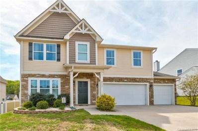 2137 Argentum Avenue, Indian Land, SC 29707 - MLS#: 3496368