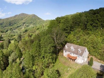 131 Misty Meadows Lane, Canton, NC 28716 - MLS#: 3496401