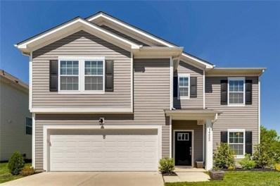 4622 Meshack Avenue, Charlotte, NC 28213 - MLS#: 3496406